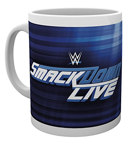 gb-eye-wwe-smackdown-draft-mug