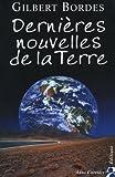 """Afficher """"Dernières nouvelles de la Terre"""""""