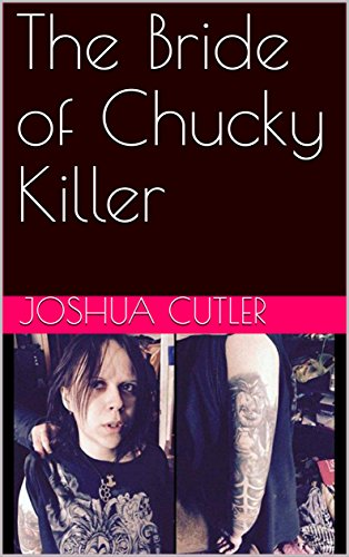 The Bride of Chucky Killer (English Edition)