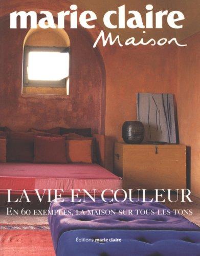 la-vie-en-couleurs-en-60-exemples-la-maison-sur-tous-les-tons