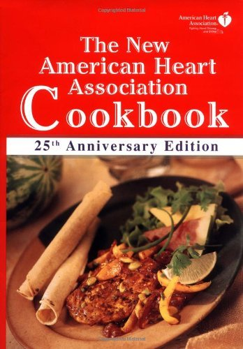 the-new-american-heart-association-cookbook-by-american-heart-association-1998-12-15