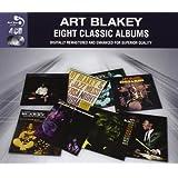 8 Classic Albums -Digi-