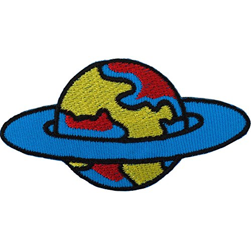 planet-patch-iron-sew-on-badge-embroidered-space-nasa-star-embroidery-applique
