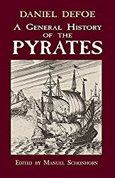 A General History of the Pyrates (Dover Maritime)