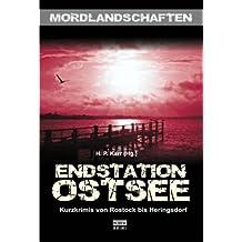 Endstation Ostsee
