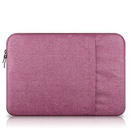 133 Zoll Laptop Hlle case Wasserdicht Schutz Abdeckung Tasche Beutel Fr 133 Notebook Computer Aktentaschen