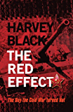 The Red Effect (Cold War Book 1) (English Edition)