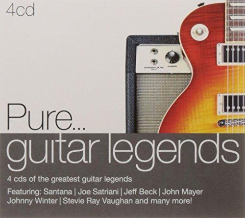 pure-guitar-legends
