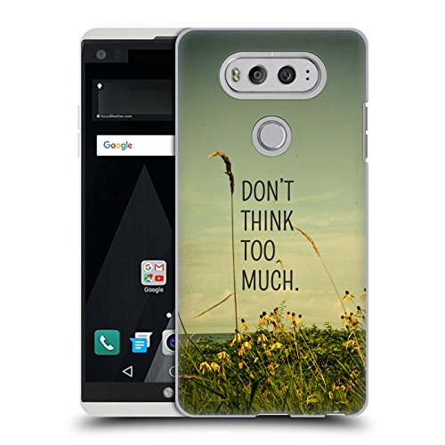 official-olivia-joy-stclaire-travel-like-a-bird-without-a-care-typography-hard-back-case-for-lg-v20