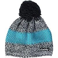 Amazon.it  Eisbär  Sconti invernali in Abbigliamento sportivo 34458bf5c594