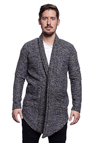 abbino-16135l-giacca-golfino-cardigan-uomo-made-in-italty-1-colore-primavera-autunno-inverno-semplic