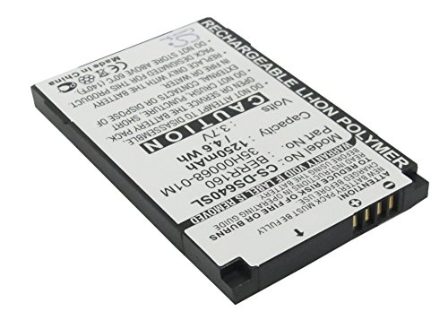 techgicoo-1250mah-463wh-replacement-battery-for-telus-mobility