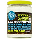 Lard, Cooking & Baking Fats