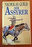 Der Assyrer