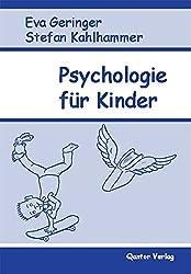 Psychologie für Kinder