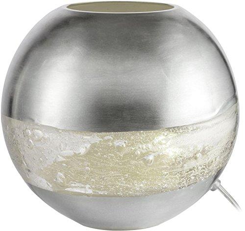 eisch-puro-elektr-leuchte-852-22-1-stuck-eisch-glas-leuchten-made-in-germany-glashutte-eisch