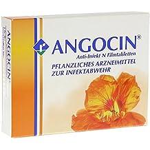 Angocin Tabletten, 50 St.