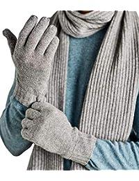 43f8a6b86b1f51 Suchergebnis auf Amazon.de für: Handschuhe - Pullover, Strickjacken ...