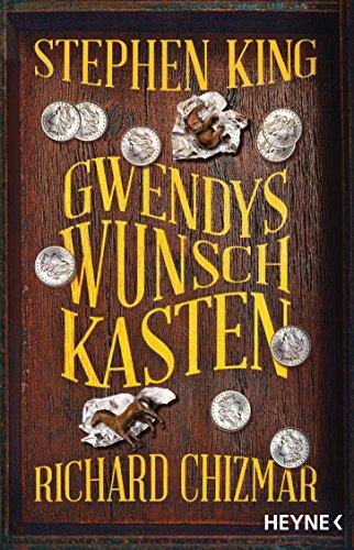 Gwendys Wunschkasten -