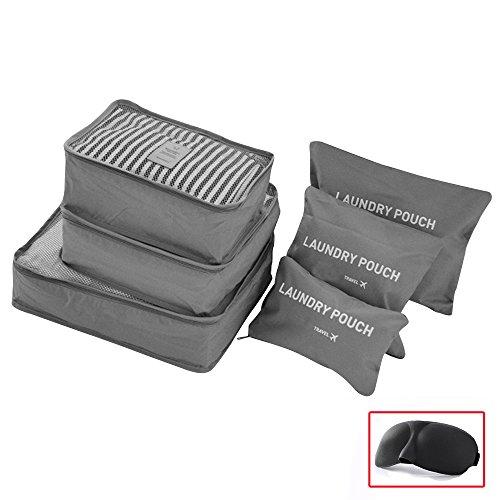 6-portatiles-de-los-organizadores-de-viajes-de-ropa-embalaje-cubos-de-equipaje-servicio-de-lavanderi