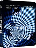 "Afficher ""Le Prestige"""