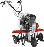 AL-KO 112652 Motorhacke 5060 R mit Rückwärtsgang