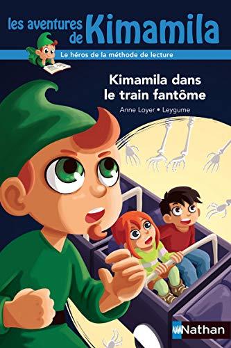 Kimamila et le train fantôme (19)