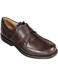Jomos 419804-37-370 Man Life hombres zapato ancho H Sympatex numéro de zapato EU 43 FO7N80Ae
