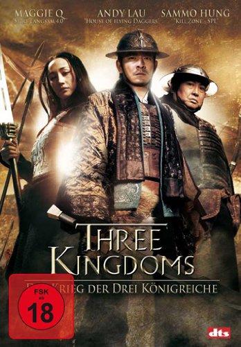 three-kingdoms-der-krieg-der-drei-konigreiche