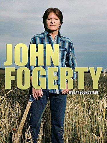 john-fogerty-live-at-soundstage-part-1