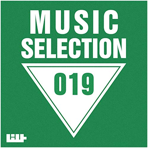 Music Selection, Vol. 19