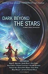 Dark Beyond the Stars by Blair C. Babylon (2015-08-04)
