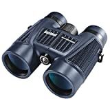 Jumelles multi-usages Bushnell H2O 8x42mm. BN158042. Étui et sangle inclus. Jumelles...