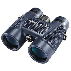 Bushnell - Jumelles H2O 8x42mm- 158042 - Noir