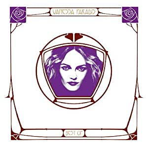 Best of Vanessa Paradis (2 CD Set)
