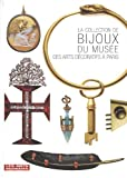 Image of Collection de bijoux du Musée de l'Art Décoratif