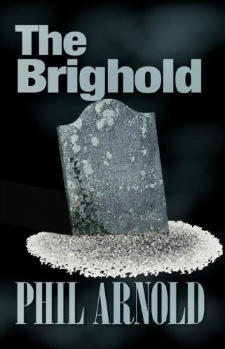 The Brighold
