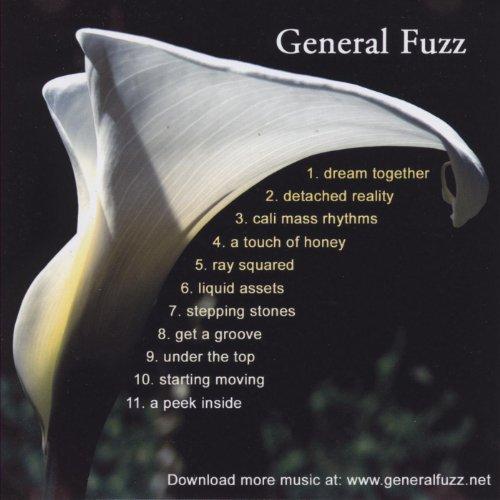 General Fuzz