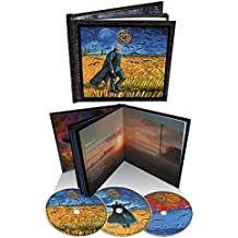 Field of Crows : The Remasters : Deluxe Edition