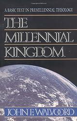 MILLENNIAL KINGDOM THE