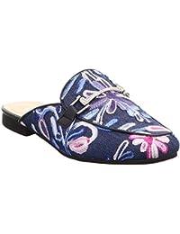 Suchergebnis auf für: mules Gabor: Schuhe