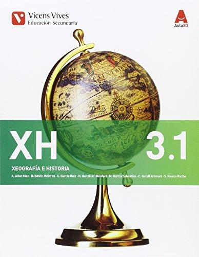XH 3 +SEPARATAS XEOGRAFIA E HISTORIA AULA 3D: 000002