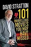 101 Marvellous Movies