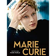 Marie Curie [dt./OV]