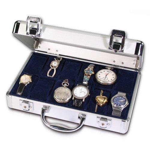 SAFE 265 Uhrenkoffer