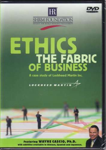 ethics-the-fabric-of-business-a-case-study-of-lockheed-martin