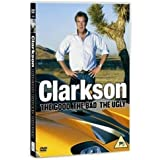 Jeremy Clarkson - The Good The Bad The Ugly