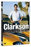 Jeremy Clarkson - The Good The Bad The Ugly [UK Import]