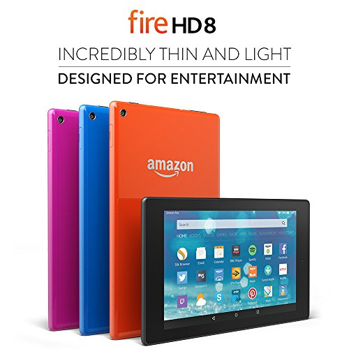 Image result for kindle fire 8