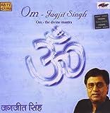 #2: Om - Jagjit Singh